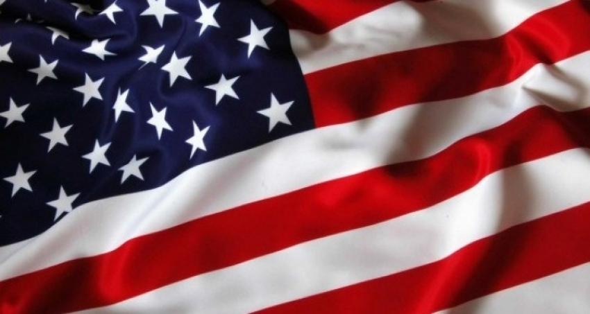 ABD: El Kaide lideri al Awlaqi öldürüldü