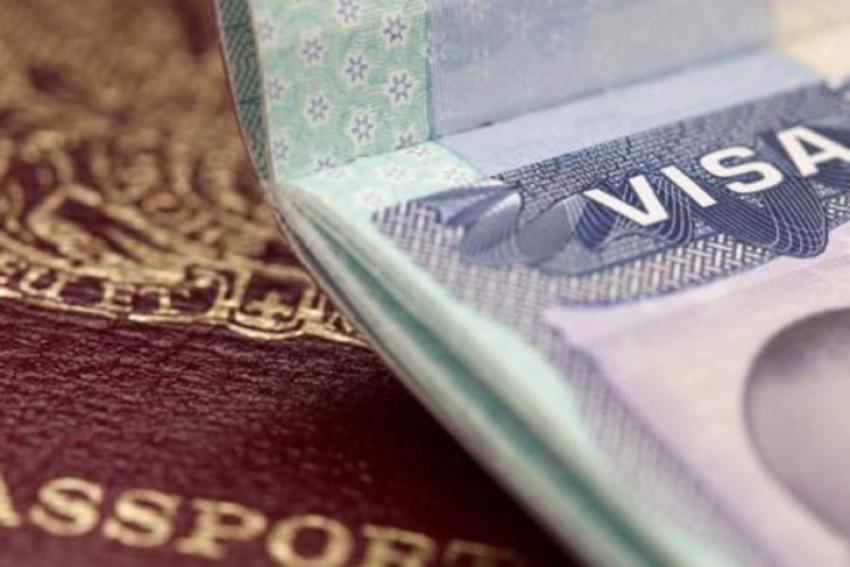 Türkiye ile ABD arasındaki vize krizinde yeni gelişme!
