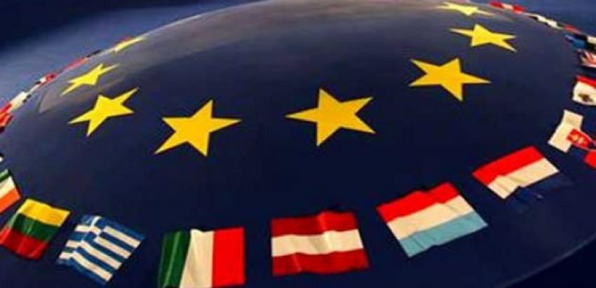İşte 28 ülkelik Avrupa Birliği'nin nüfusu