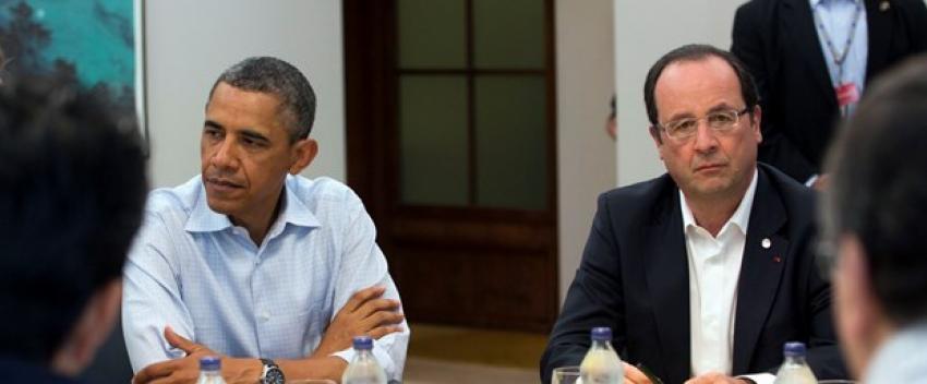 ABD'den bir dinleme skandalı daha