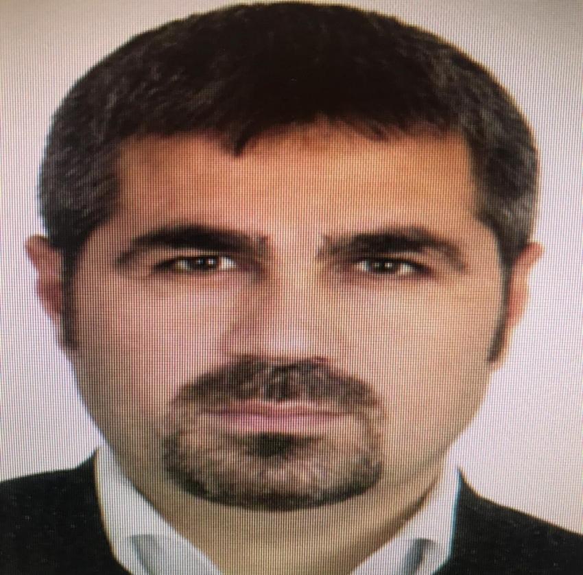 FETÖ'nün sözde 'tıp imamı' İstanbul'da yakalandı