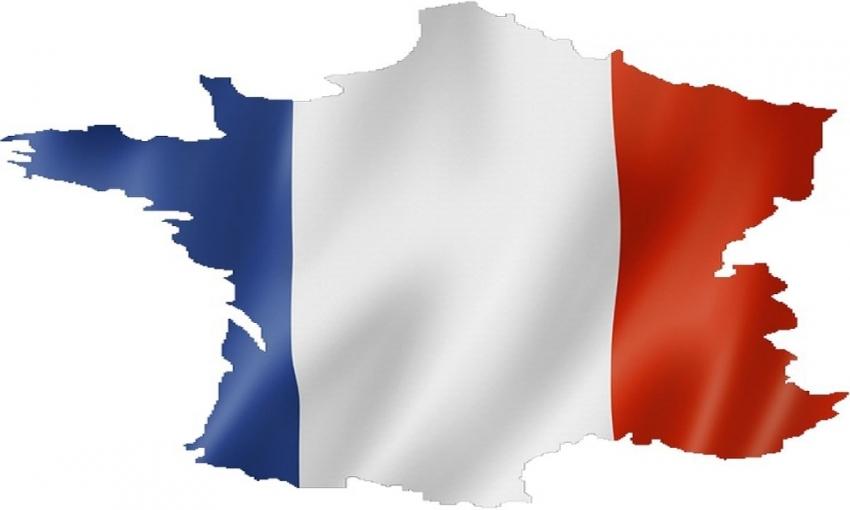 Fransa o iddiayı yalanladı