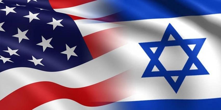 Amerika - İsrail ilişkilerini gerecek iddia