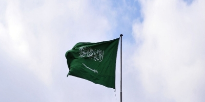 Husiler'den Suudi Arabistan'a 'barış' mesajı