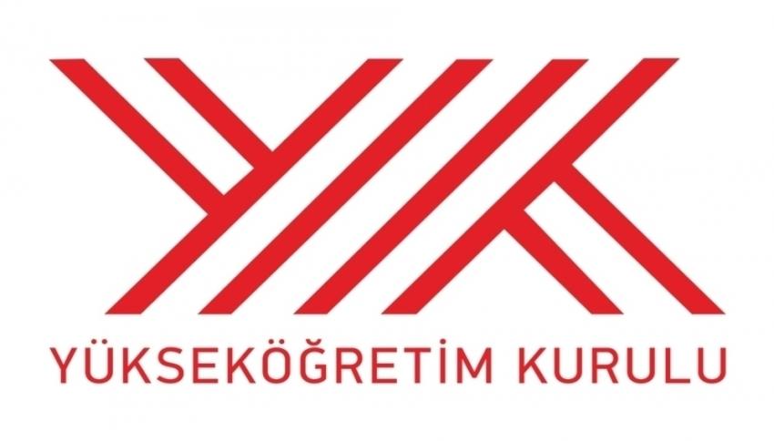 YÖK'ün Din Kültürü sorularıyla ilgili kararı KDK'ya taşındı