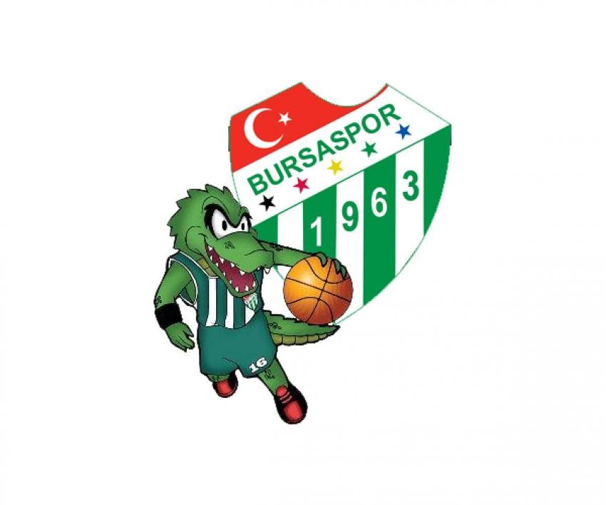Potanın Timsahlarının rakibi Galatasaray
