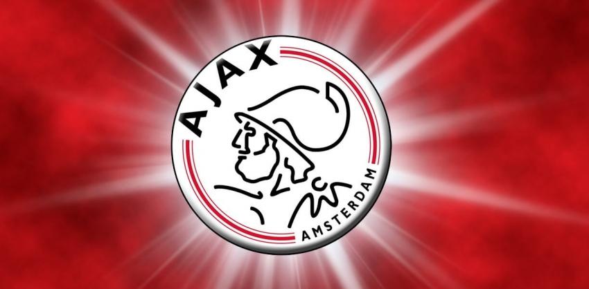 Ajax'tan taraftarına görülmemiş jest!