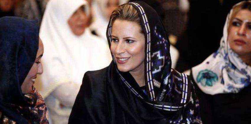 Dolandırıcıların son yöntemi 'Ayşe Kaddafi' oyunu