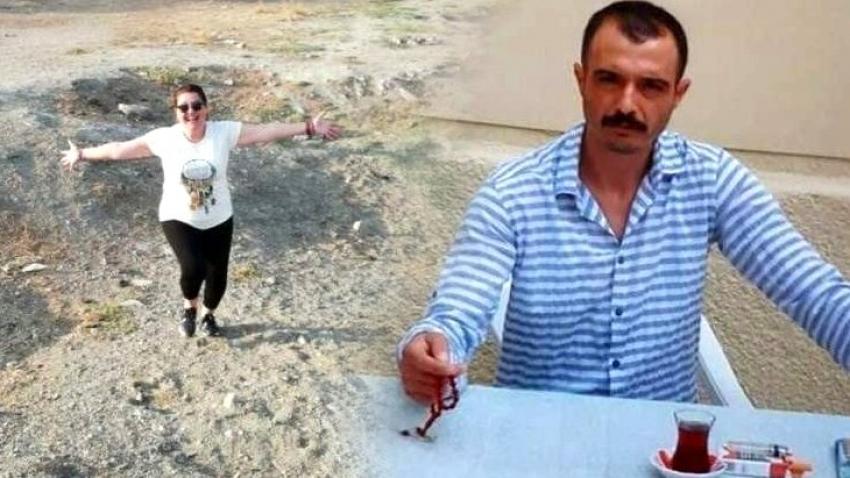 Bursa'da anne babasını odaya kilitleyen kardeşini öldürdü