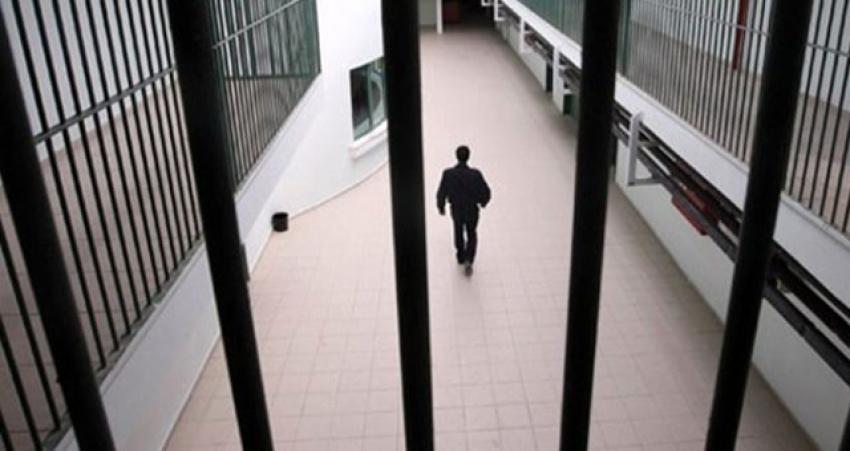 Hapishanede isyan: 40 ölü, 50 yaralı