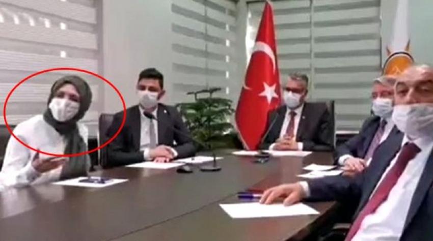 """""""Allah çocuklarımın ömründen alsın Cumhurbaşkanı Erdoğan'a versin"""""""