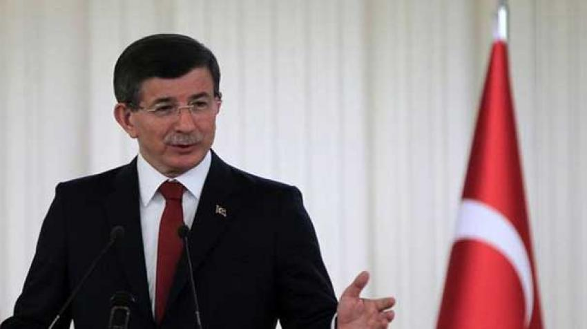 AKP'de üç dönemlik eski vekillere kötü haber