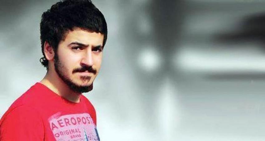 Ali İsmail Korkmaz davasında otel sahibi ve polise beraat