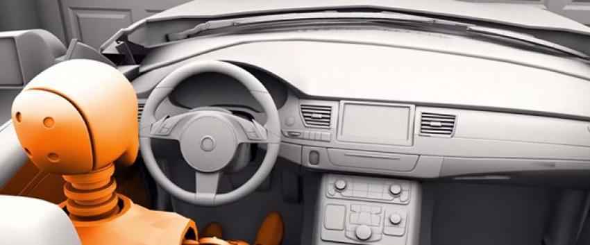 Alkol sınırını tespit eden akıllı otomobiller geliyor
