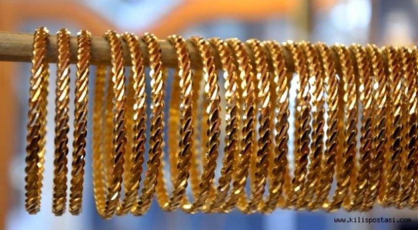 Altını almalı mı satmalı mı beklemeli mi?