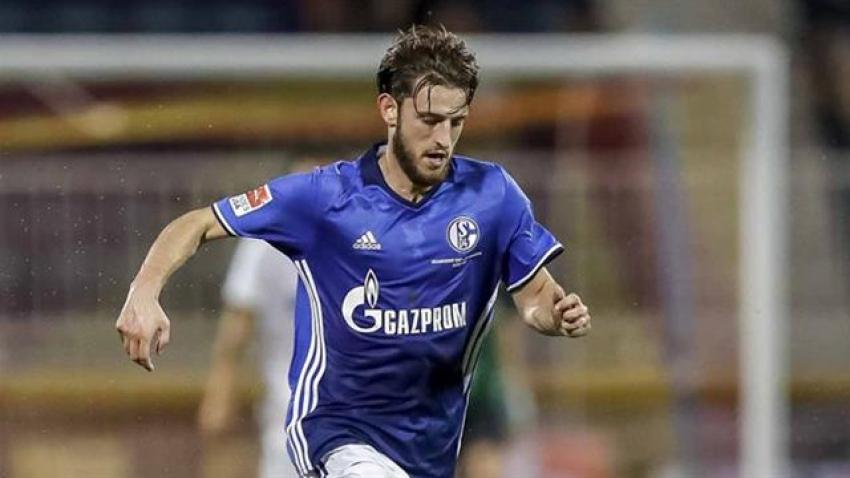 Bursaspor, Alper transferini açıkladı