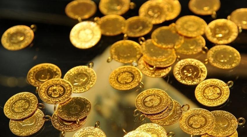 Elinizde altın varsa dikkat!