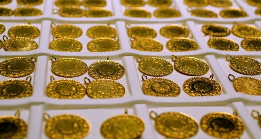 24 Mart 2017 altın fiyatları