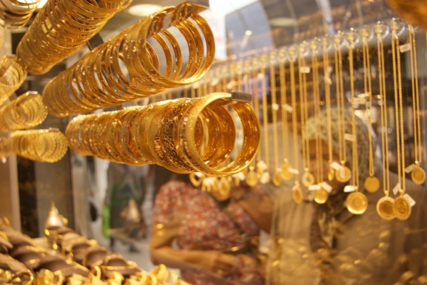 Serbest piyasada çeyrek altın ne kadar oldu?
