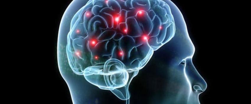 Alzheimer nasıl önlenir?