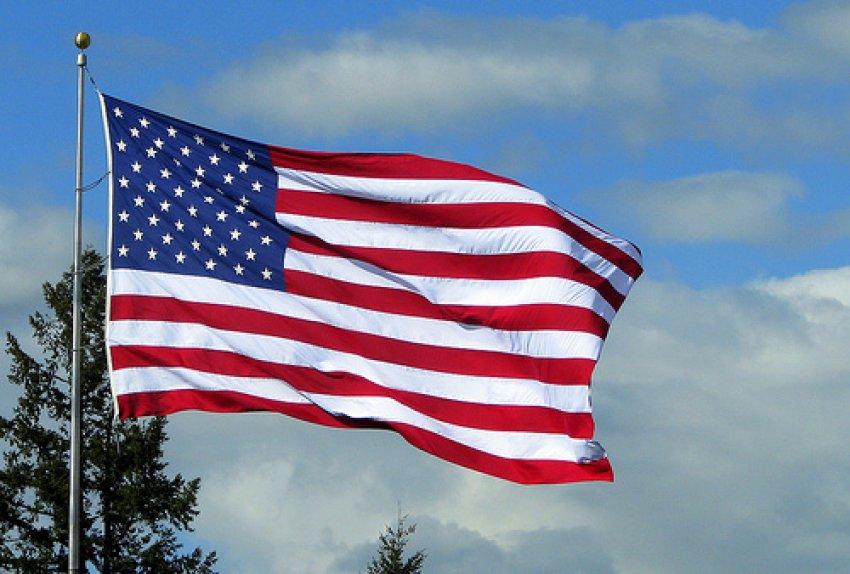 Amerika'dan Ermenistan'a şok!