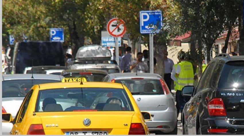 Ankara'dan flaş karar!  15 Temmuz sonra...