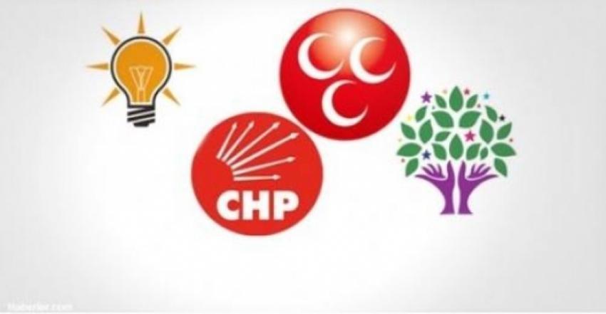 İşte Ankara'da konuşulan senaryolar