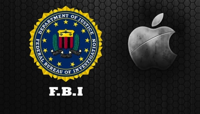 cryptography and the major legal conflict between apple and the fbi As with the san bernardino case, the fbi obtained a search warrant to inspect feng's phone but was unable to get past apple's security software apple cannot reap the legal benefits of licensing its software in this manner and then later disclaim any ownership or obligation to assist law enforcement.