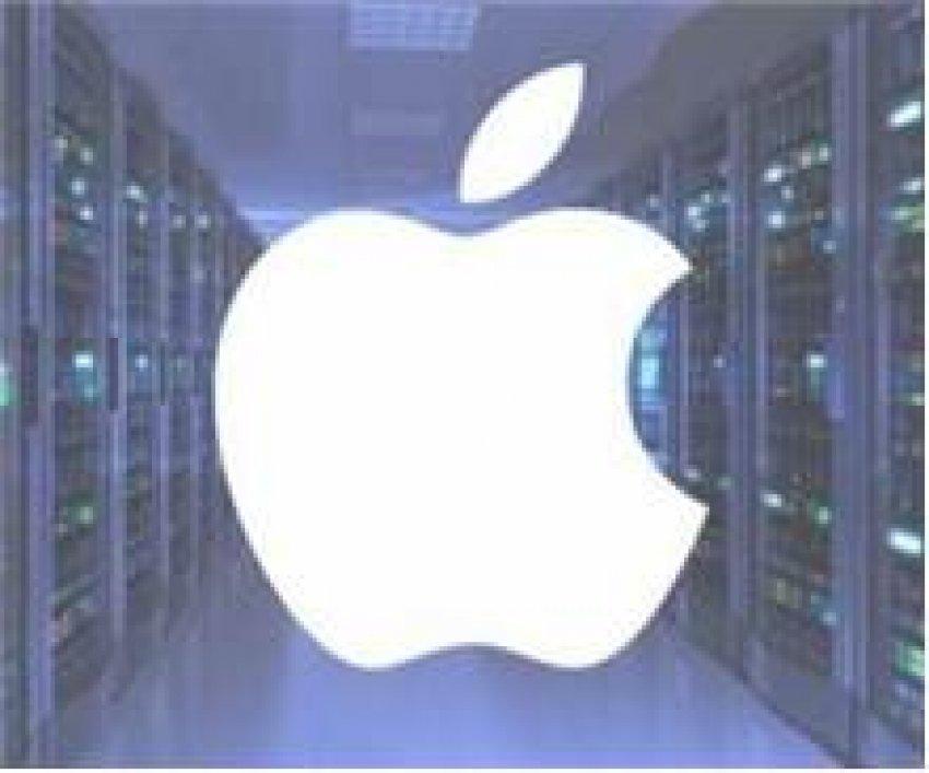 Apple çalışanına akılalmaz tuzak!