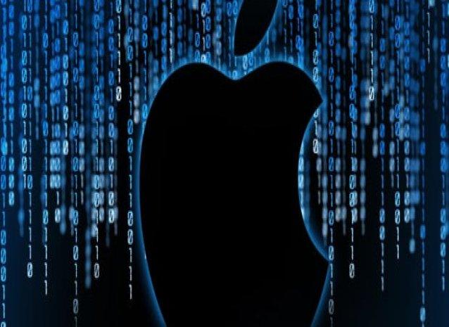 Apple kullanıcılarına hacker uyarısı