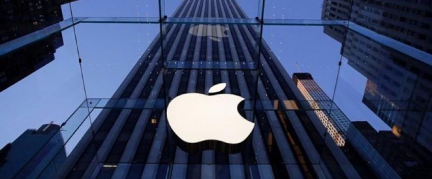 Apple'dan Türkiye fiyatlarına zam!