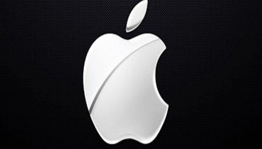 Apple'a büyük şok