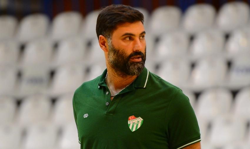 """Vekiloğlu """"Lige direkt çıkmak bizim elimizde"""""""