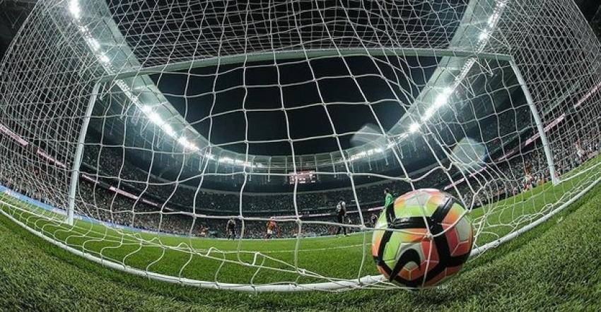 Süper Lig'de nefesler tutuldu! Bu akşam düğüm çözülüyor…