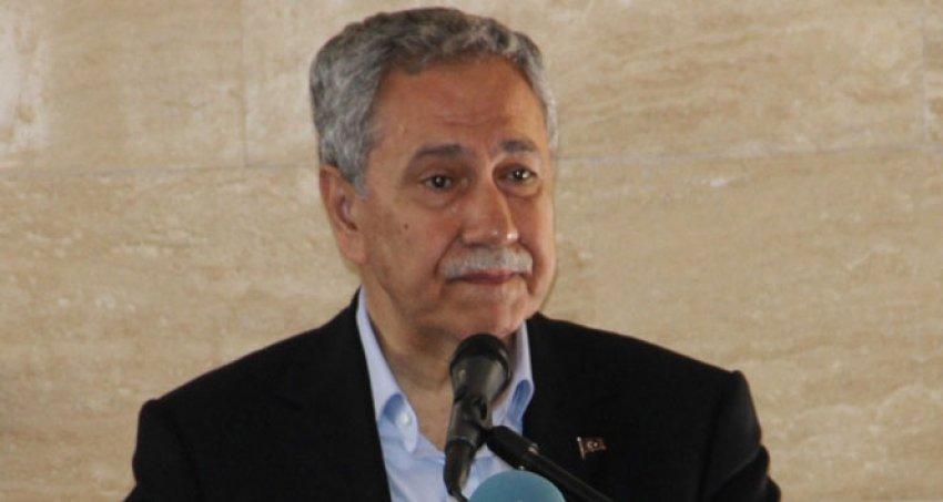 'HDP'ye yapılan saldırıyı bize yapılmış gibi kabul ederiz'