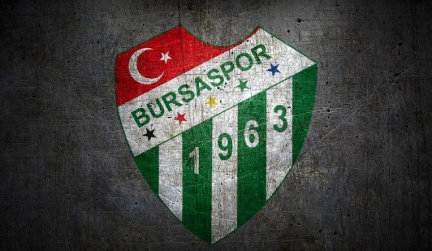 Bursaspor'a para cezası!