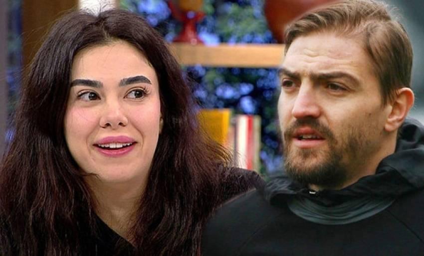 """Asena Atalay: """"Başlarına bir şey gelse..."""""""
