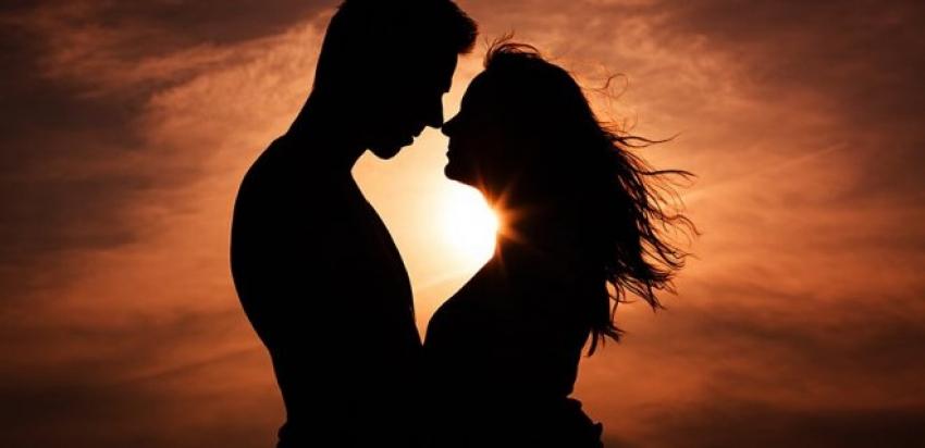 Aşkta bağımlığa dikkat