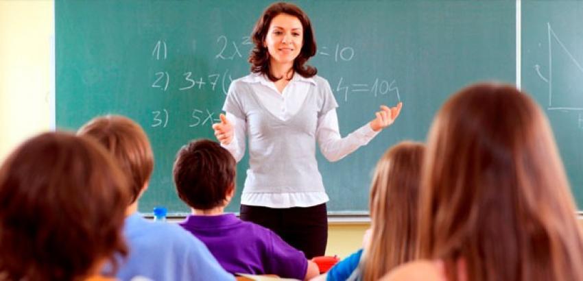 Öğretmenlere müjde! Devlet süreyi uzattı