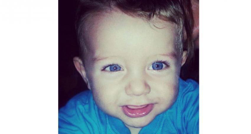 Ateş bebeğin ölümüne 'ihmal yok' kararı