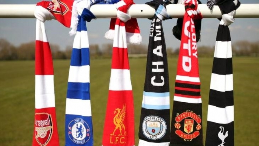 Avrupa Süper Ligi dağıldı