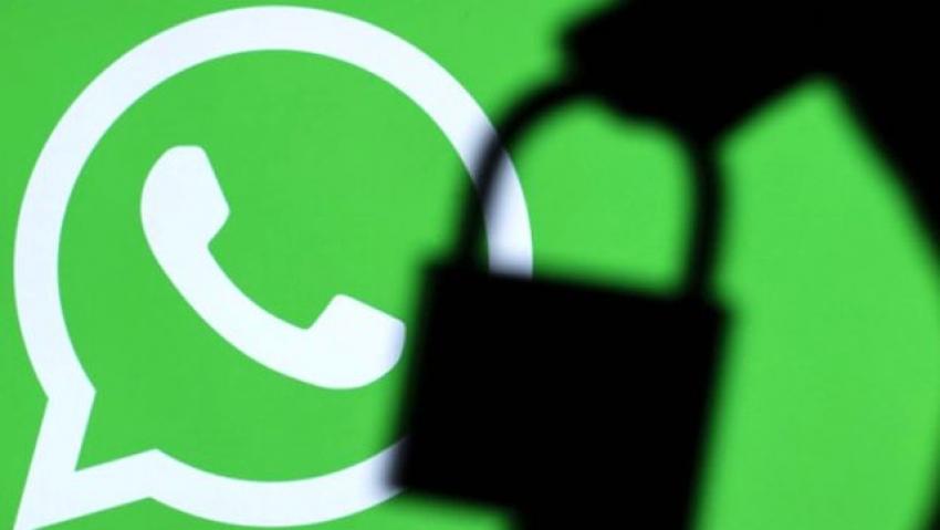 Devlet yetkililerine: WhatsApp kullanmayın!