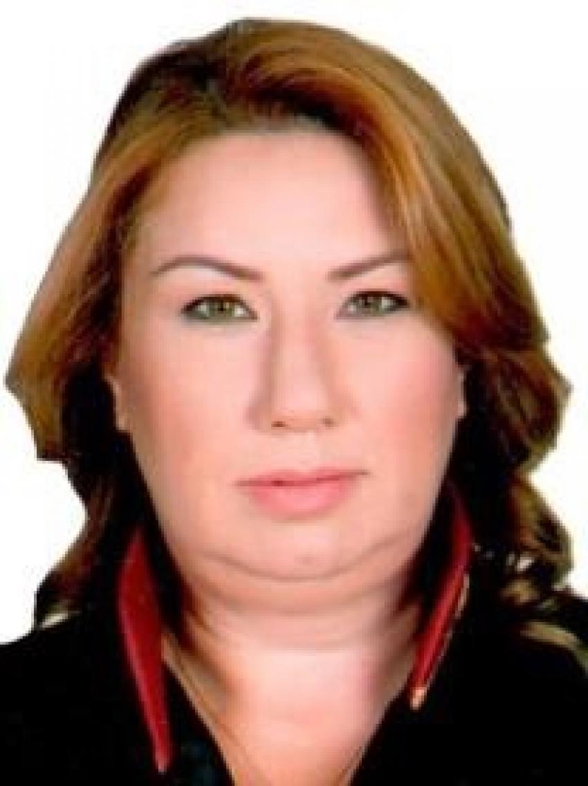 Bursa'da avukat Bayam'a yönelik kasten öldürmeye teşebbüs davası