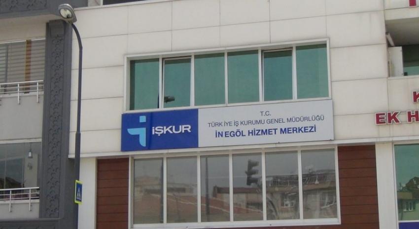Bursa'da 9 kişinin sonuçları pozitif çıktı 27 kişi karantinaya alındı