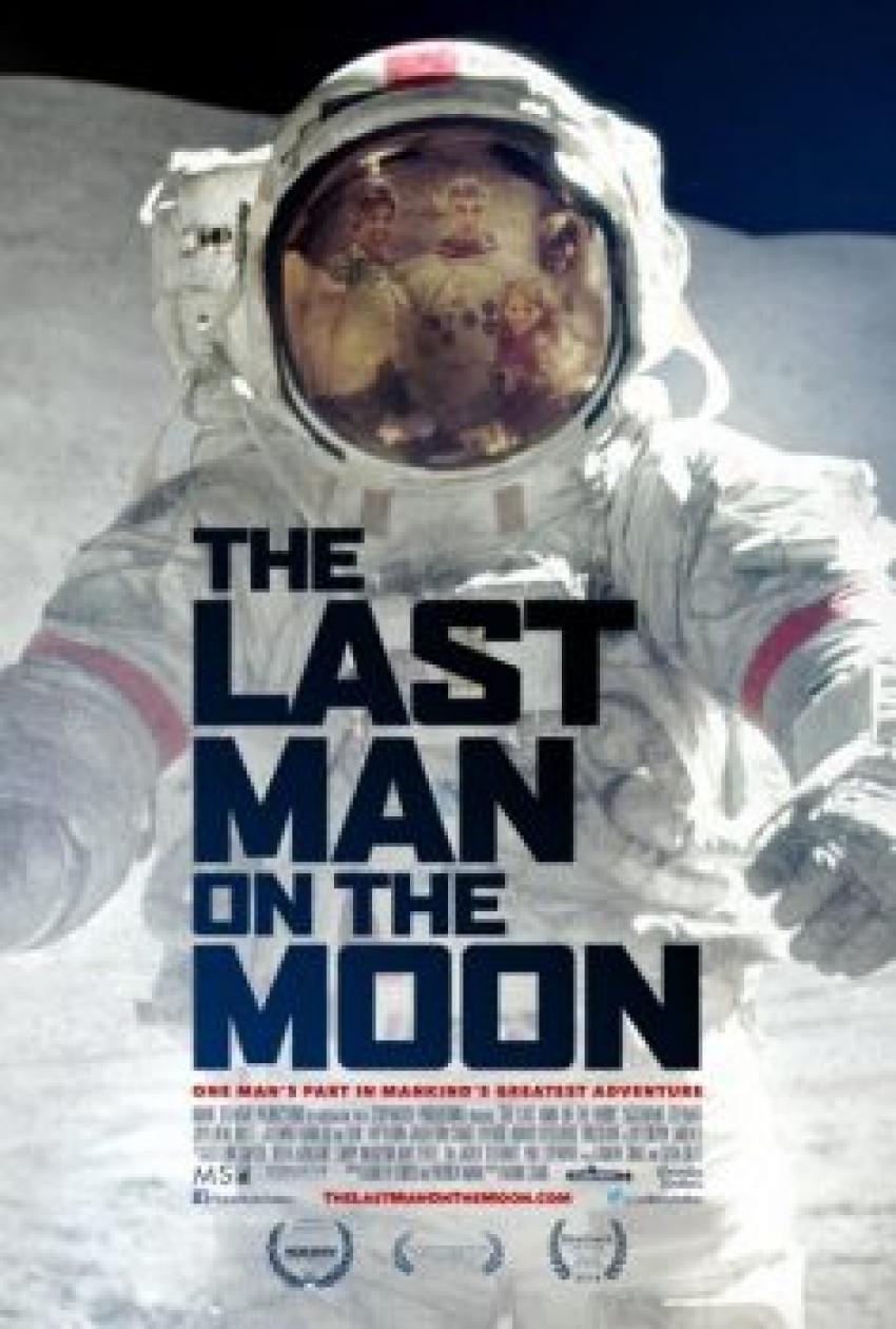 IMDB puanı yüksek filmler