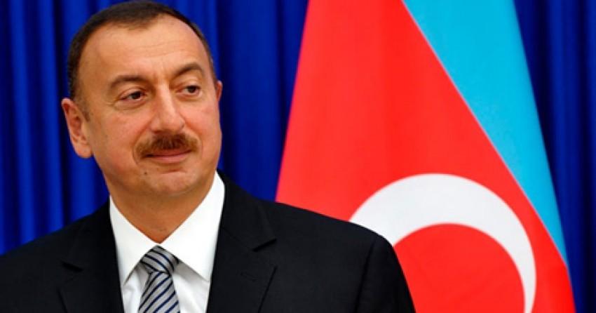 """Azerbaycan'da """"15 Temmuz Destanı"""" anıldı"""