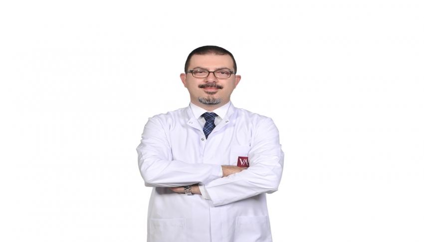 Meme kanseri tedavilerinde başarı şansı artıyor