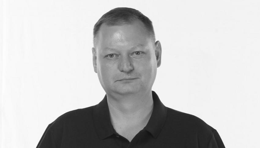 CSKA Moskova'nın doktoru virüsten hayatını kaybetti
