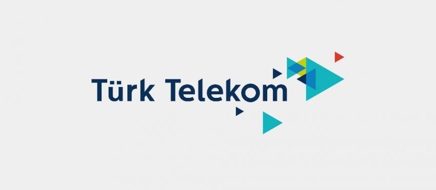 Türk Telekom'dan 'hotspot' açıklaması