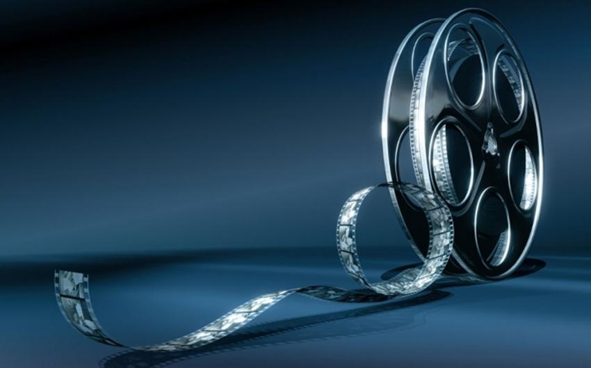 Sinemayla ilgili kanun teklifi komisyonda kabul edildi